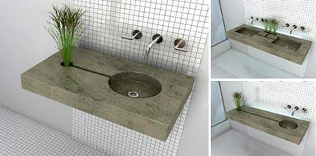 zen-garden-sink.jpg