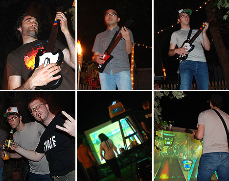 altitude-guitar-hero-event.jpg