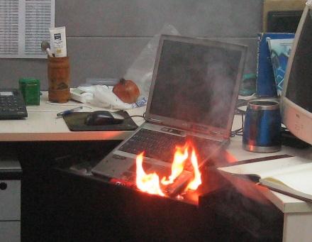 dell-laptop-fire-new-1.jpg