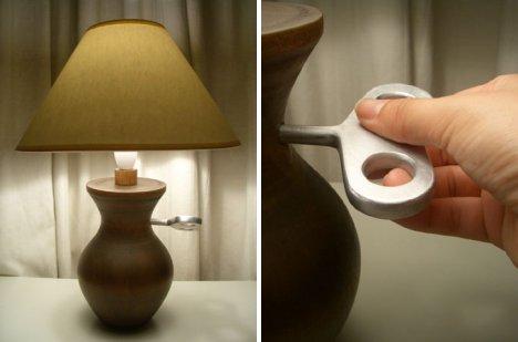 wind-up-lamp-concept-taguchi.jpg