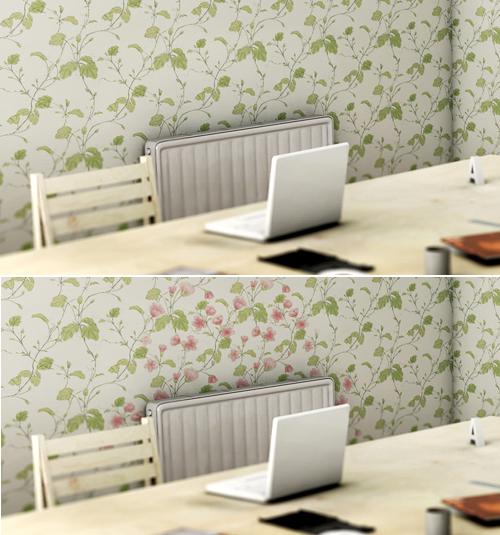 fadewallpaper500x535.jpg