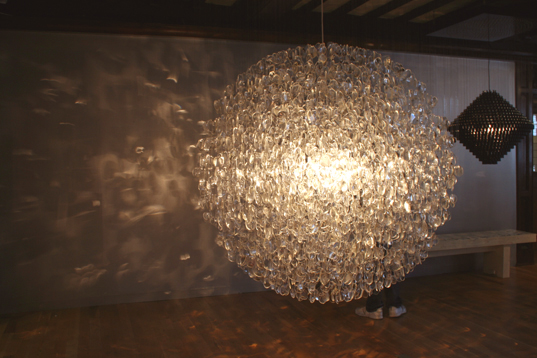 haygarth_opticalchandelier5.jpg