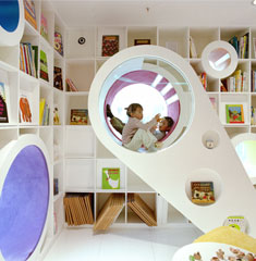 interior design for kids. kids room interior design ideas decobizz