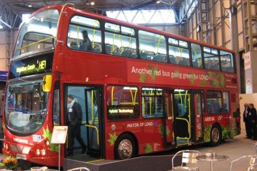 londonbus2.jpg
