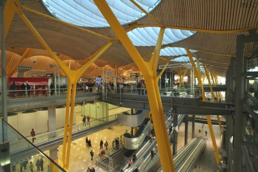 madrid_airport_gf.jpg
