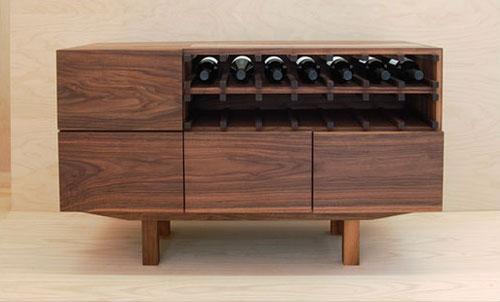 modern-wine-credenza-01.jpg