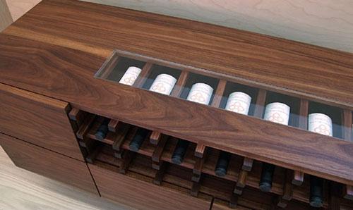 modern-wine-credenza-02.jpg