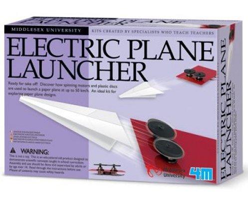 plane_launcher.jpg