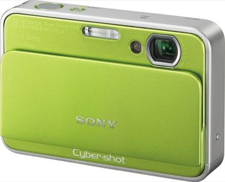 sony-cybershot-dsc-t2.jpg