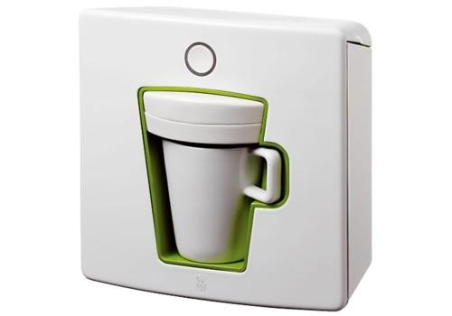wmf-1-coffee-pad-machine.jpg