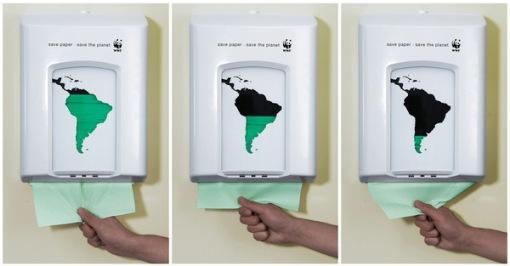 wwfpaperdispenser-thumb.jpg