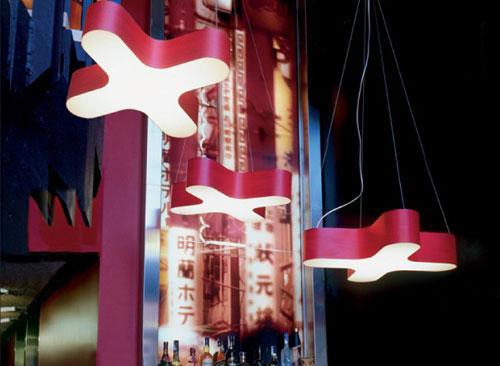 x-club-lamp-luzifer-1.jpg