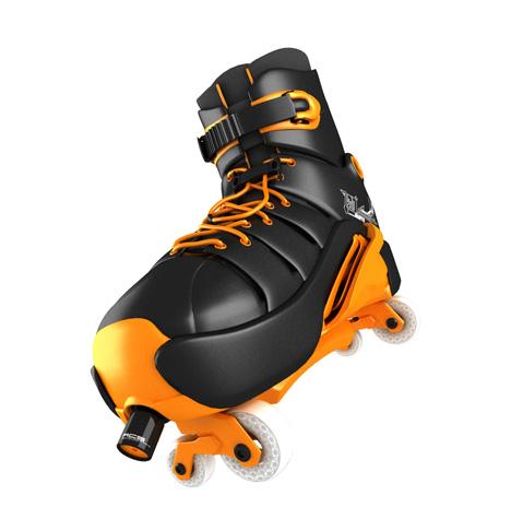 720_skates.jpg