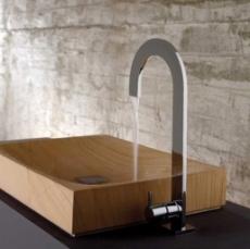 bandini-naos-faucet-2.jpg