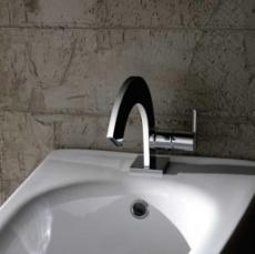 bandini-naos-faucet-5.jpg