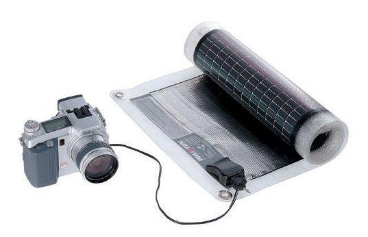 solarroll-digital-camera_l.jpg