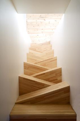 stair_1_taf.jpg