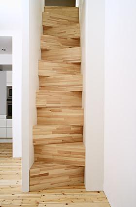 stair_2_taf.jpg