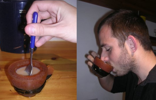sugar-cup.png