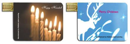 12-7-07-walletexcards.jpg