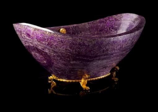 amethyst-bathtub.jpg
