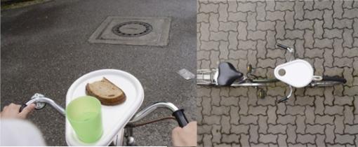 bikefast.jpg