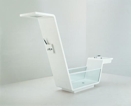 ebb-sink-bath-shower-2.jpg