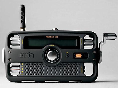 eton-voice-link-radio.jpg