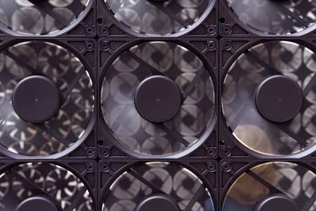 flow50_detail-studio-roosegaarde.jpg