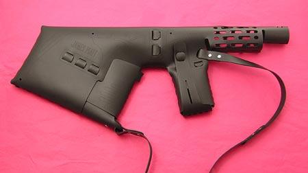gun-purse-1.jpg