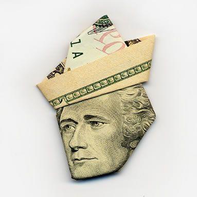 moneygami_006.jpg