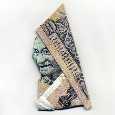 moneygami_026.jpg