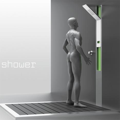slider_shower4.jpg