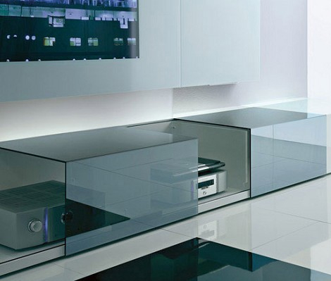 acerbis-wall-unit-audio-video.jpg
