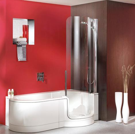 artweger-twinline-tub-shower.jpg