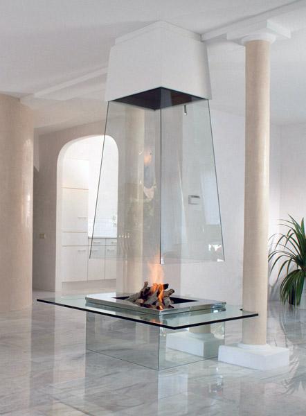 bloch-design-glass-fireplaces-1.jpg