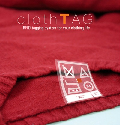 cloth_tag.jpg