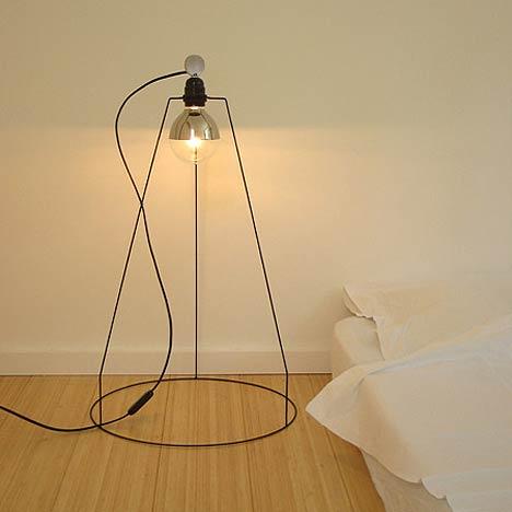 dewez_lamp06.jpg