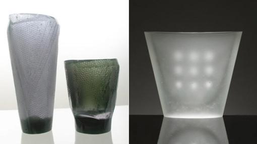 glassmakers01.jpg