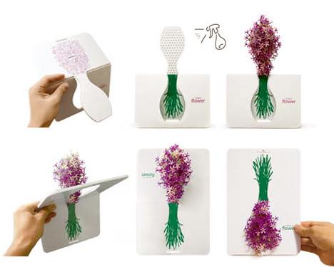 instant_flower2.jpg