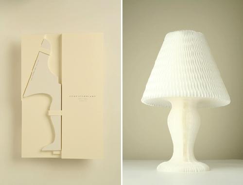 lampjepapier500x380.jpg
