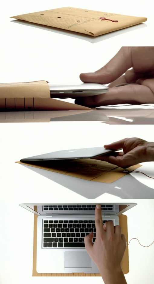 macbookair3.jpg