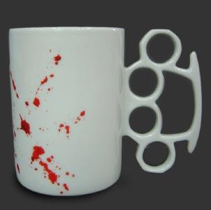 http://dustbowl.files.wordpress.com/2008/01/mug1.jpg