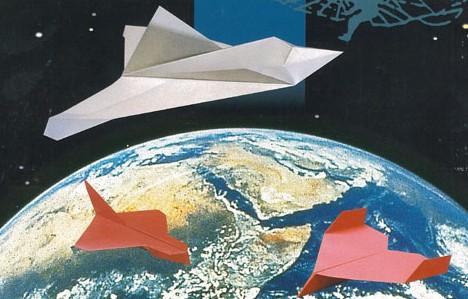 origami_spacecraft.jpg
