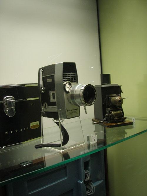 pc230243.jpg