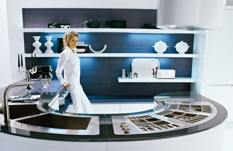 pedini-kitchen-integra-5.jpg