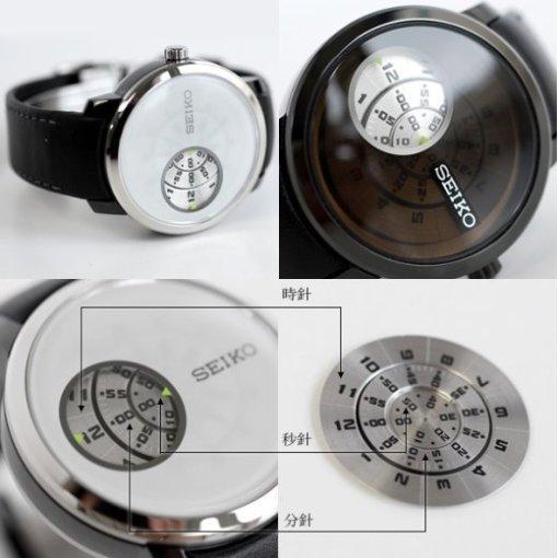 seiko_moving_image_discus_watch.jpg