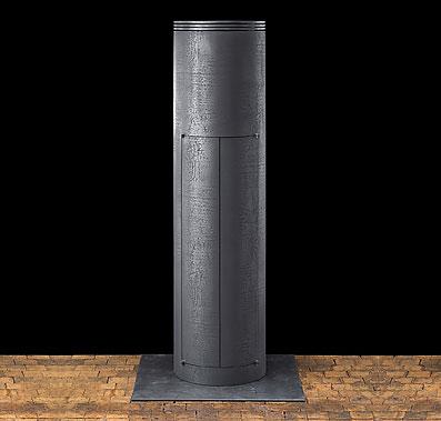 sikken-stove-premium-1.jpg