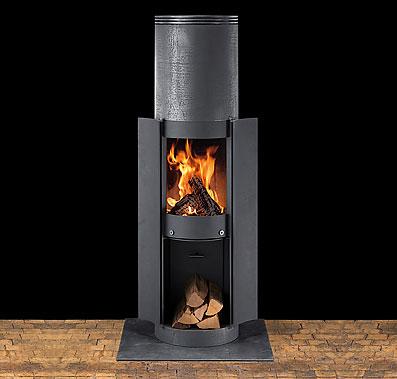 sikken-stove-premium-2.jpg
