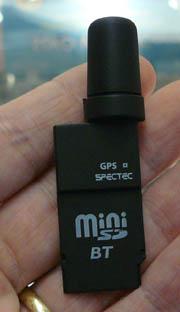 spectec-minisd-gps-bluetooth.jpg